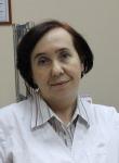 Коваленко Ольга Владимировна